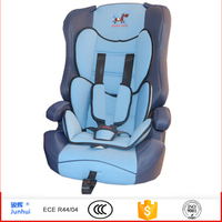 china baby doll car seat