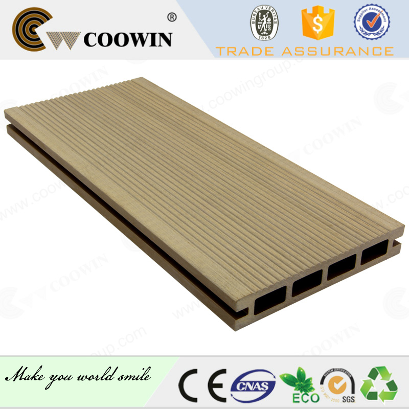 tongue groove recycled plastic boards tongue groove recycled plastic boards suppliers and at alibabacom