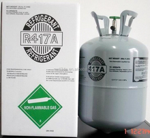 r417a refrigerant for sale
