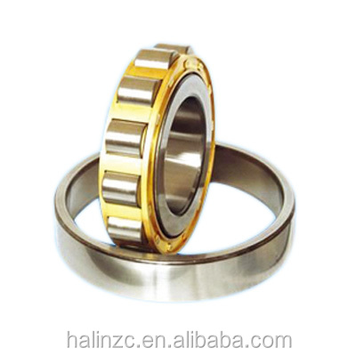 China cheap Cylindrical roller bearing NU2208 NU2308
