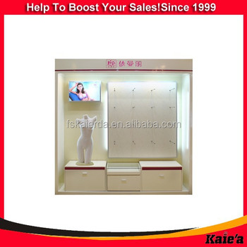 Bra Display/Bra Rack/Bra Hanger