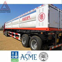 CNG CYLINDER FOR TRANSPORT CNG