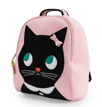 2017 fashion cartoon backpack kid school bags for teenagers cute small backpack