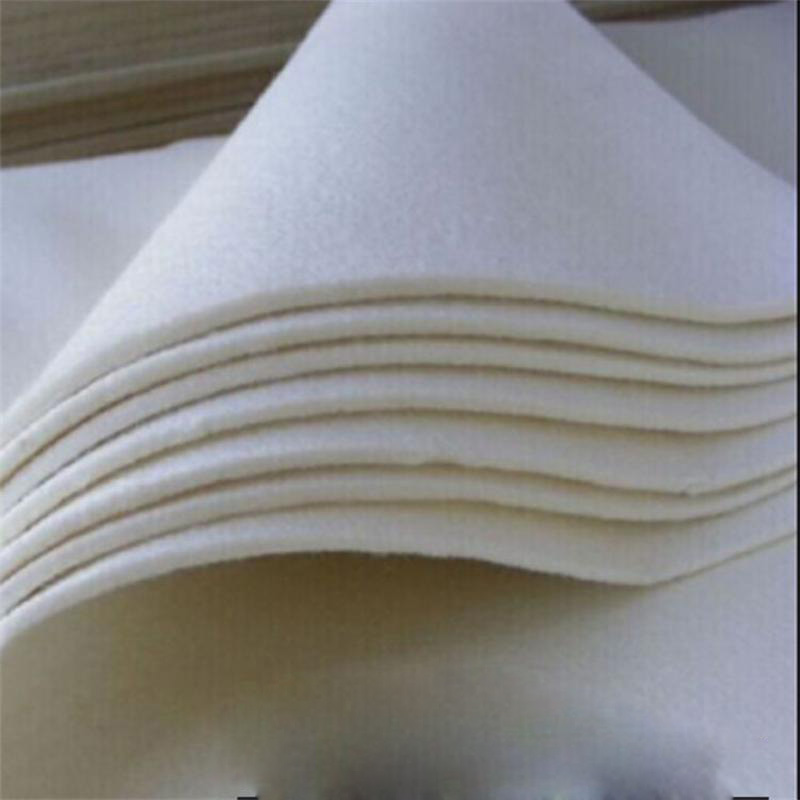 Low price hot selling 2mm thick colorful eco felt