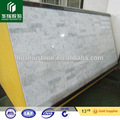 Natural stone carrara white marble, Italy marble slab for sales, carrara white marble tile