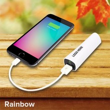 Shenzhen power bank consumer electronics product