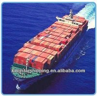 Qingdao international cargo tracking to Chile--Achilles