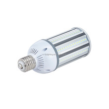 LED Lighting Manufacturer IP65 Waterproof High Lumen E26 E27 Corn Light
