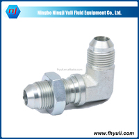 China supply High Quality Fittings Type hydraulic pump parts