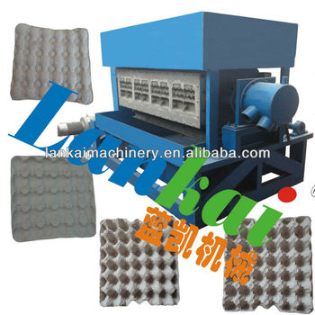 paper pulp egg tray making machine egg tray making machine paper egg tray machine