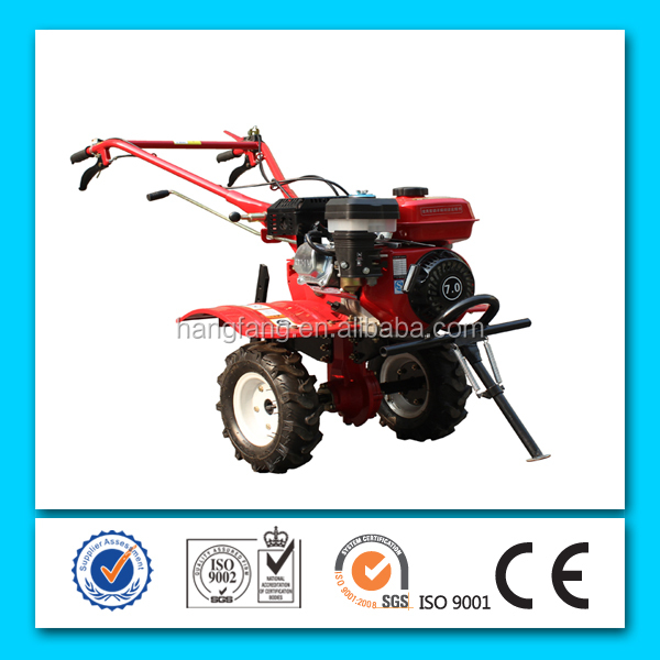 1WG4.0-100 2014 hot sale multifunctional banana cultivation machine