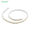 2in1 CCT adjustable led strip,3527 dual color led strip,3527 led strip
