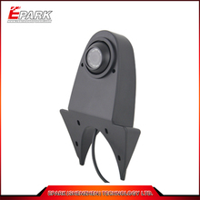 Factory Best Sale High Quality roof mount car camera