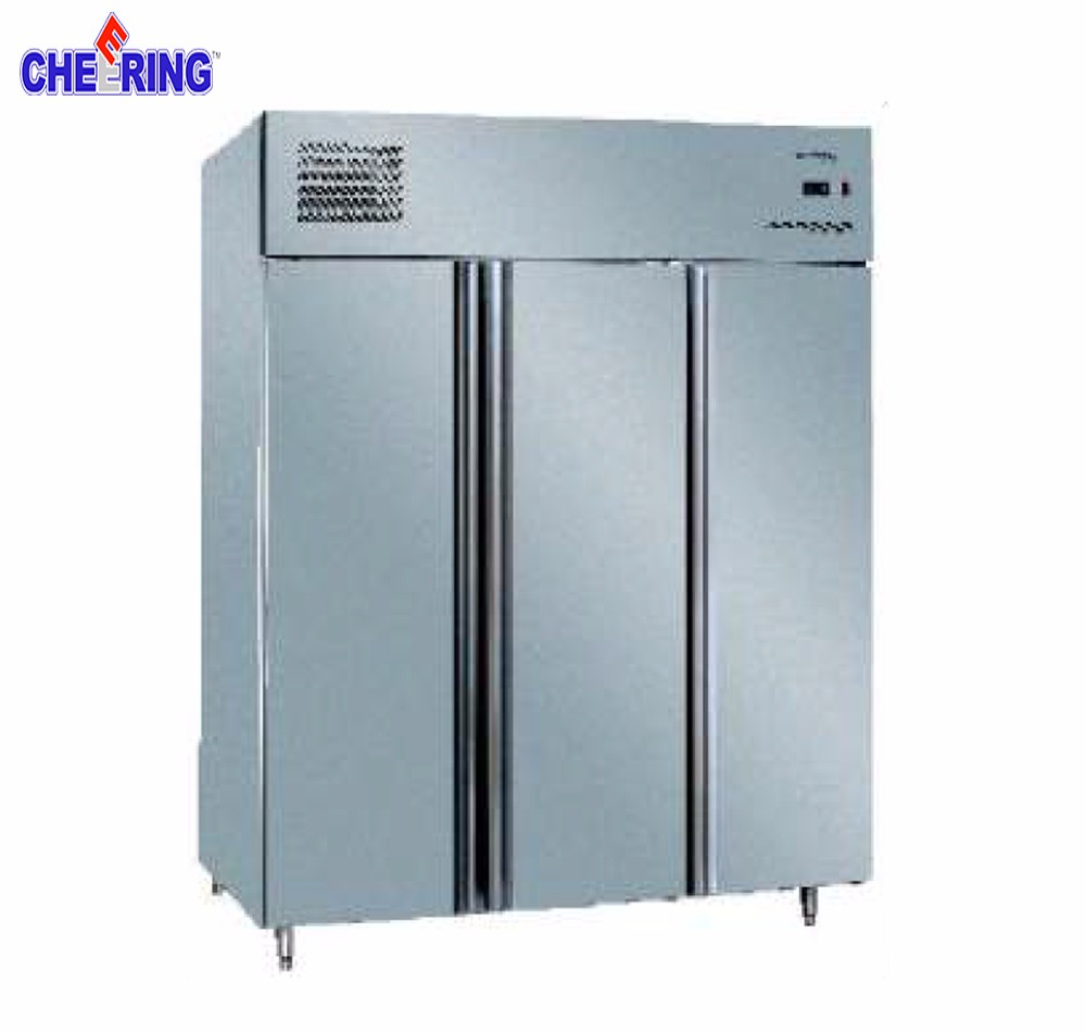 Food Freezing Machine Made In China Factory With Individual Quick ...