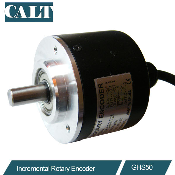Low <strong>price</strong> Rotary Encoder Incremental