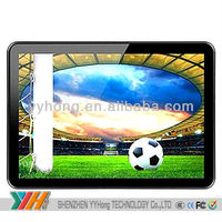 ARM Cortex A8 Android tablet android 4.0 tablet free game download