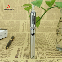 New style electronic cigarette china manufacturer e cig A Sub Evod lite 40 new upgraded box mod lite 40s