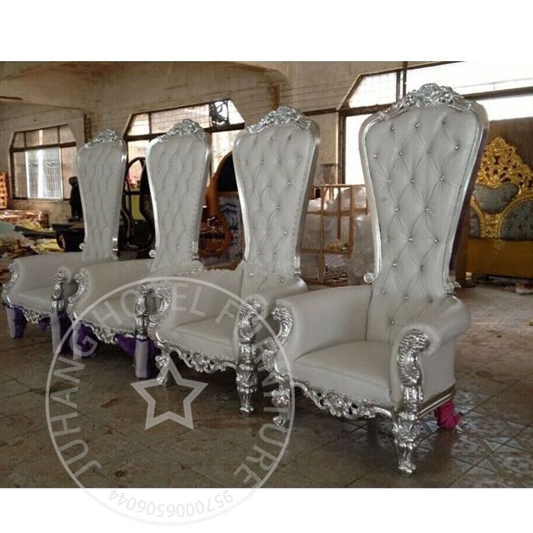 wholesale stock cheap lion king chair for sale buy lion king chair cheap lion king chair stock. Black Bedroom Furniture Sets. Home Design Ideas