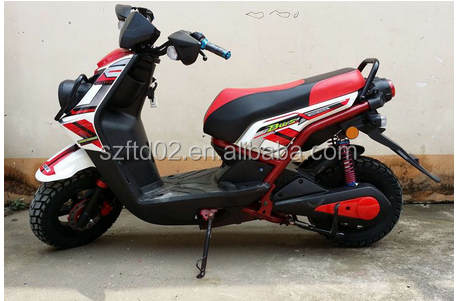 72V30AH strong powerful motorcycle 1200W 60km/h Long Range strong climbing capacity motorcycle