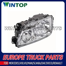 Head Lamp For Mercedes Benz 9438201661 LH