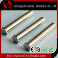 provide CNC precision screw -bolt