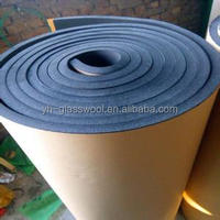 High Density Rubber And Plastic