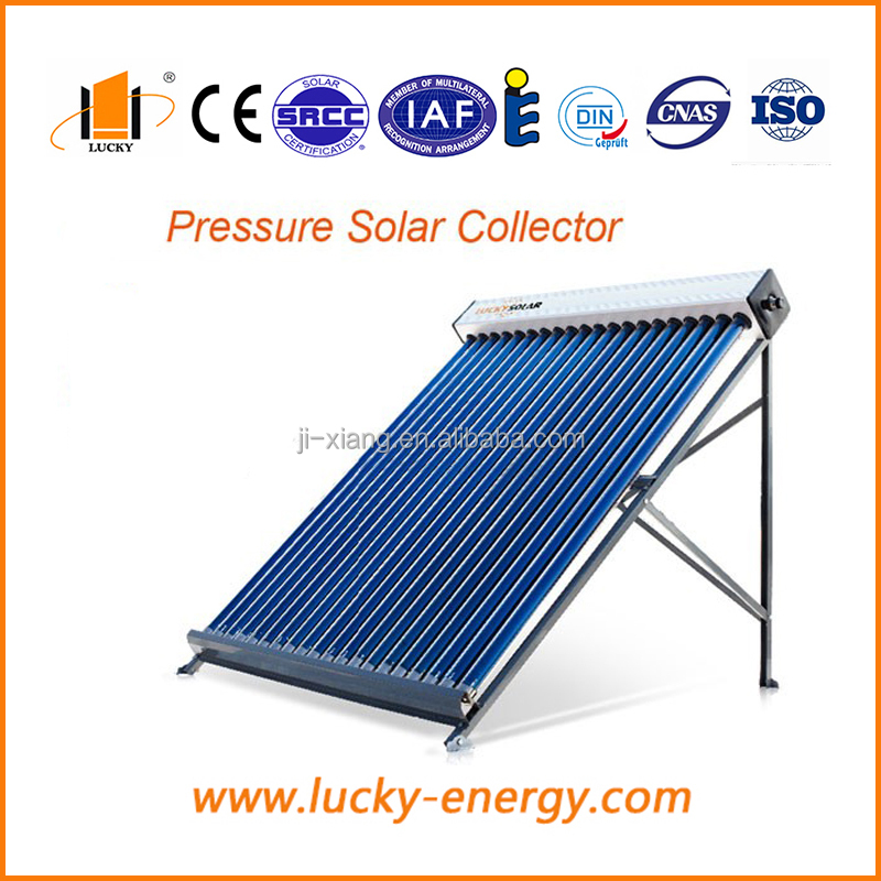 High quality tata bp solar water heater haining suppliers