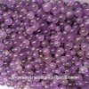 Top quality Low Price Natural Amethyst Crystal Bead Wholesale