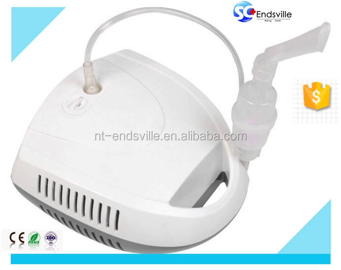 piston compressor nebulizer, cvs asthma free nebulizer machine