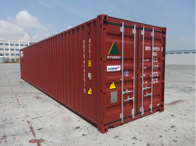 Modified Storage Containers Portable Container Buildings