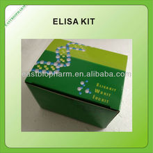 Human growth hormone,HGH ELISA KIT in chemcial