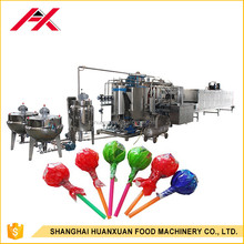 High efficiency Candy Making Machine