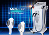 KES MED-130c beauty spa equipment good result hair removal laser CE approved