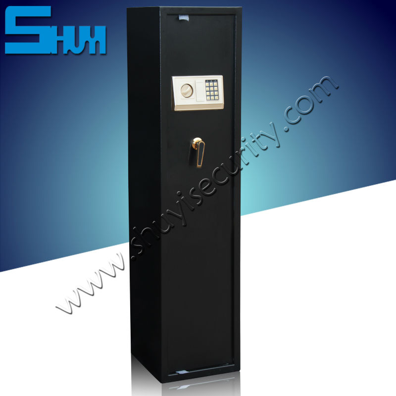 digital gun safes with guns and ammo for weapons from ningbo