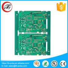 Chinese electronics smt pcb board recycling machine