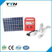 Best Sale High Quality 10W Renewable Energy