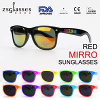 Tropic Winds Sunglasses  handmade tropic winds sunglasses handmade tropic winds sunglasses