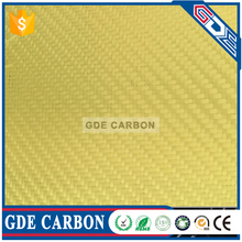 good sale Kevlar Fiber Fabrics made in China for tires
