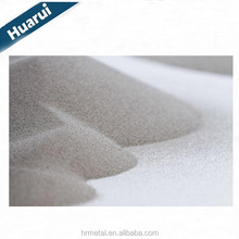 cobalt chrome tungsten alloy CoCrW powder for dental
