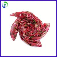 Professional Factory Cheap Wholesale Custom Design tie dye head scarves with competitive offer