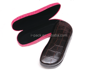 glasses case wood/glasses case zip/glasses cases production