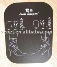 Boot shoes shaper / boot tree shaper / boot tree forms( Boot tree - 3)