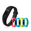 Wholesale Top Quality Blood Pressure User Manual Heart Rate Smart Bracelet