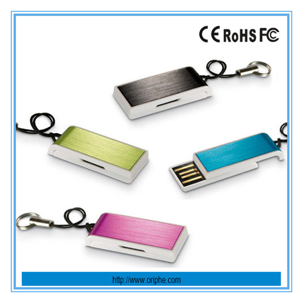 2015 cheap gift vga to usb capture