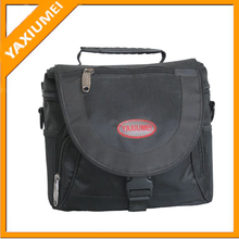 Waterproof nylon photo bag with low price