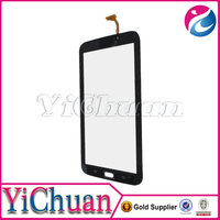 "Wholesale for samsung galaxy tab 3 t210 t211 7"" inch touch"
