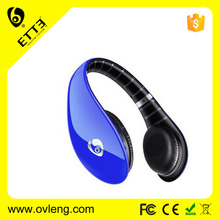 2017 Top Sale Shenzhen Bluetooth earphone for mobile