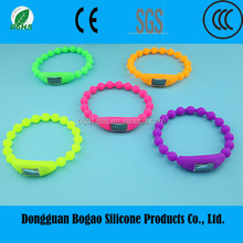 2016 Hight Quality Product Cheapest Silicone Digital Wrist Watches For Women And Women
