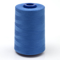 100% Poly/Poly Core Spun Sewing Thread