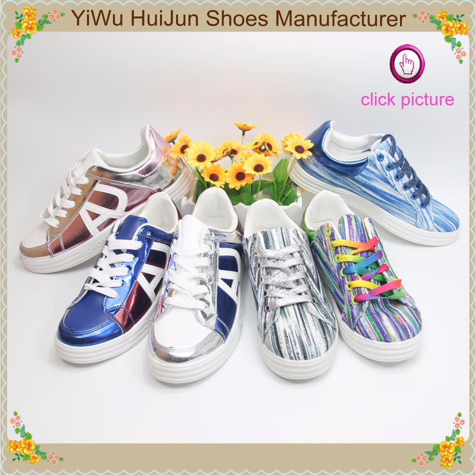 new arrival casual design your own athletic shoes